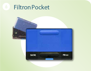 filtron-pocket.png